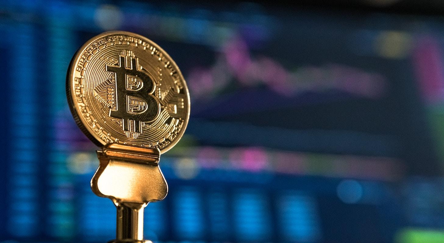 unde este acceptat bitcoin