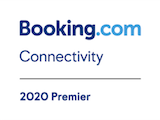 Booking - Premier Connectivity Provider