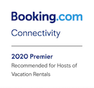 Booking - Premier Connectivity Provider - Hosts of Vacation Rentals