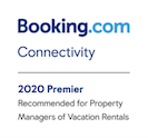 Booking - Premier Connectivity Provider - Property Managers of Vacation Rentals