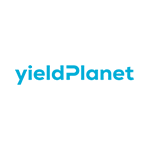 connectivity-logos_0031_yieldplanet_logo_transparent