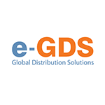 connectivity-logos_0064_e-DGS
