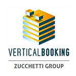 Verical Booking