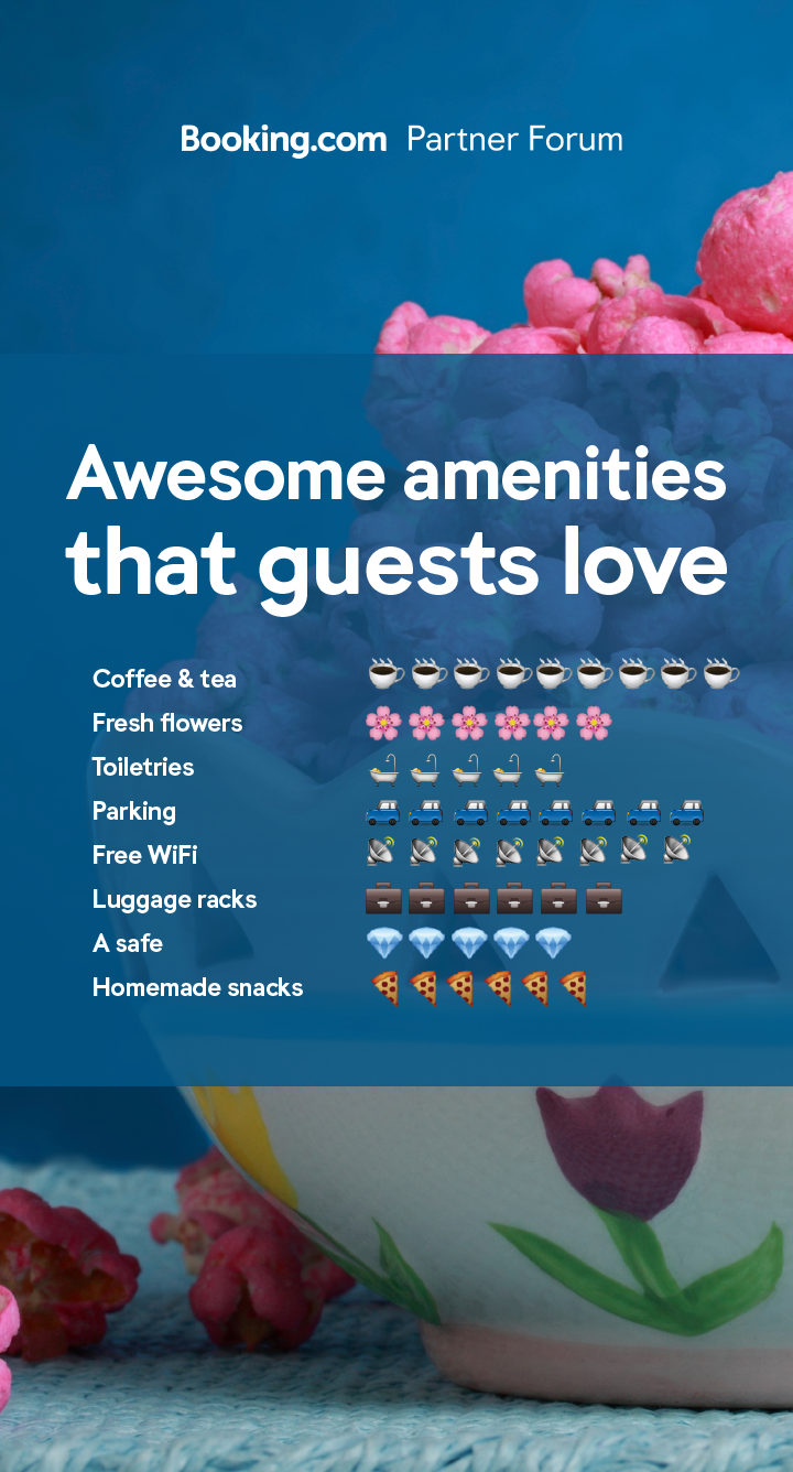 amenities_guests_love.png