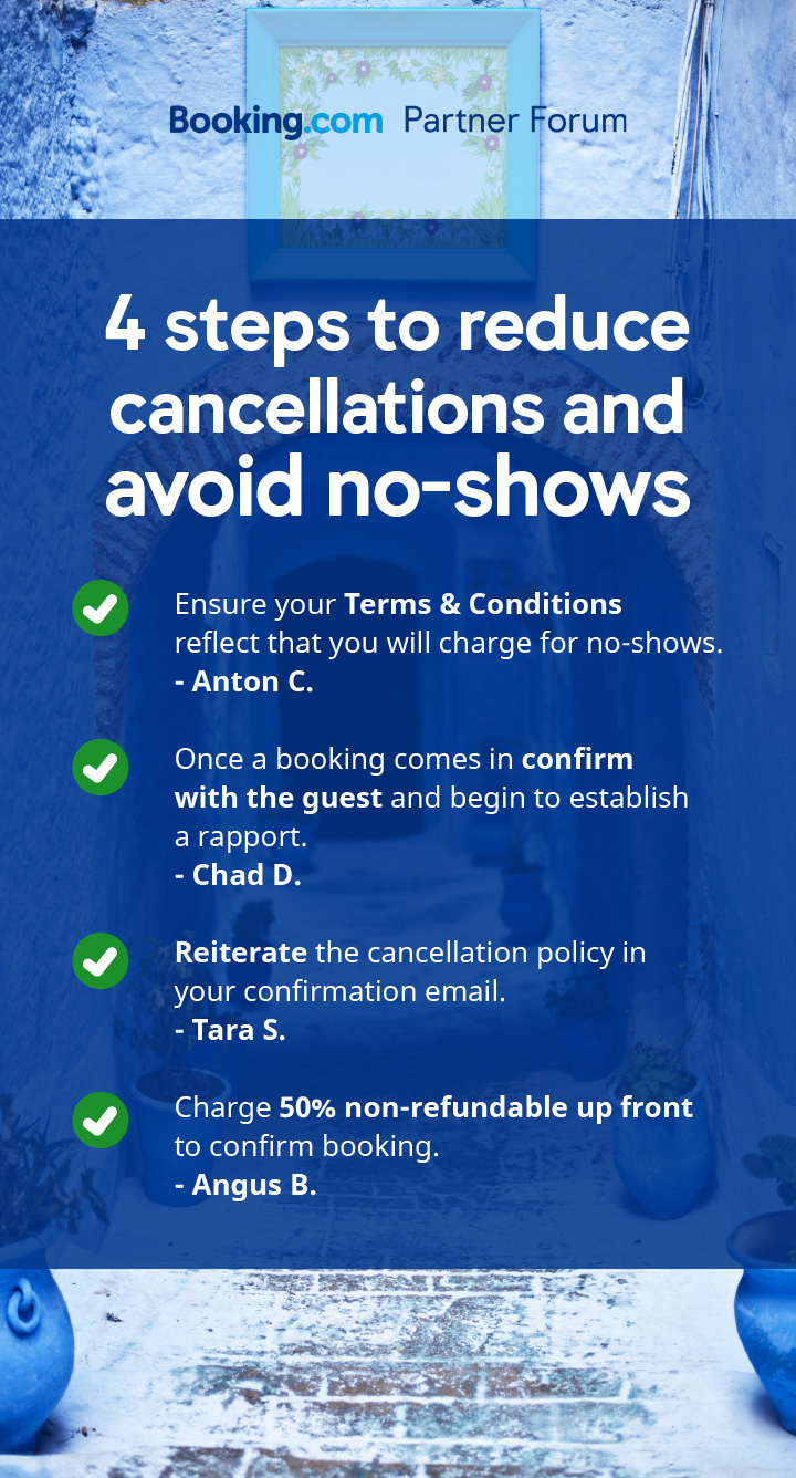 reduce-cancellations-and-no-shows.jpg