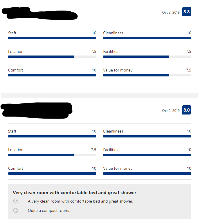 Booking.Com Coupon Voucher Code