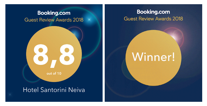 Colors Reviews  Booking.Com