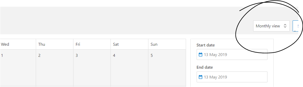 Sincronizzare Calendario Booking Con Airbnb.Sync Calendar With Airbnb Calendar Booking Com